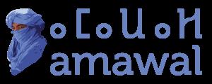 Logo amawal.net